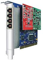 Плата Yeastar TDM400, фото 1