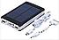 PowerBank на солнечной батарее, фото 2