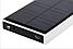 PowerBank на солнечной батарее, фото 3