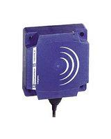Датчик индуктивный с аналоговым выходом XS9C111A2L01M12