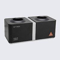 Блок зарядный NT 300
