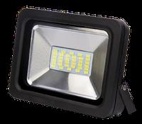 Светодиодный прожектор СДО-5-20W LLT