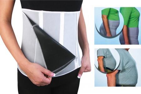 Пояс для похудения( Slim NG Belt)