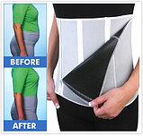 Пояс для похудения( Slim NG Belt), фото 3