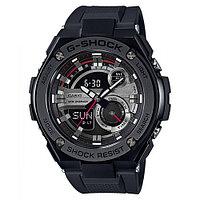 Наручные часы Casio GST-210B-1A, фото 1