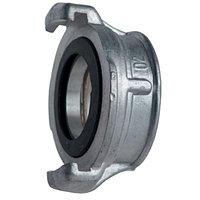 Головка муфтовая (внутренняя резьба) напорная ГМН-50