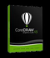 CorelDRAW Graphics