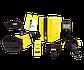 Петли TRX HOME Suspension Training Kit , фото 5