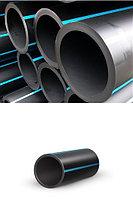Пластиковая труба ф63*7,1     20МПа
