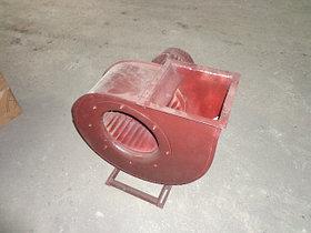 Вентилятор ЗВС-20А (старого образца)