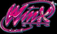 Куклы Винкс, Winx Club