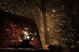 Проектор звездного неба в виде куба (5 поколение), фото 4