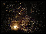Проектор звездного неба в виде куба (7 поколение), фото 5