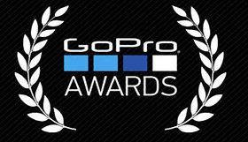 GoPro побывала в космосе