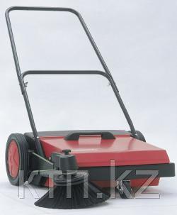 Механическая подметальная машина CLEANFIX HS 700/770