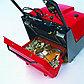 Автономная самоходная подметальная машина CLEANFIX KS 600/700, фото 4