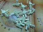 Кран подключения промывки три направления оригинал, фото 3