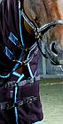 Попона с капором Tattini, фото 3