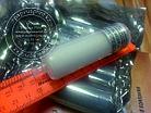 Фильтр грубой очистки краски сольвент HY-F-A, фото 2