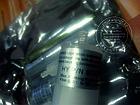 Фильтр грубой очистки краски сольвент HY-F-A, фото 5