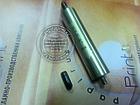 Фильтр стальной многоразовый для очистки чернил, фото 4