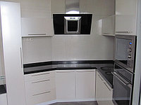 Кухонные гарнитуры, фото 1