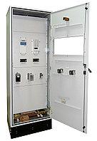 Шкафы определения места повреждения линии (ОМП)