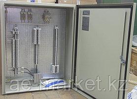 Шкафы зажимов трансформаторов напряжения (ШЗН)