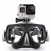 Подводные очки для Go Pro Hero