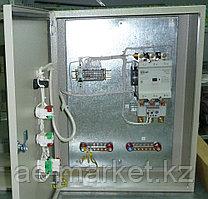 Ящики и шкафы управления ЯУ8050, ЯУ8250