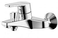 Смеситель для ванны Bravat Line F65299C-1