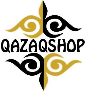 """Интернет-магазин """"QAZAQSHOP"""""""