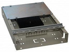 Монтажная панель PSW-11, фото 2