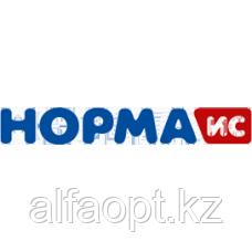 Новинка! В Альфаопт.кз появились водосчетчики производителя «Норма ИС»