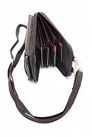 Чехол для телефона - кошелек touch purse 14.5x9х3,5cm