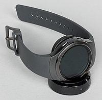 Зарядное устройство для Samsung Gear S2 копия