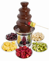 Шоколадный фонтан 50см, фото 1