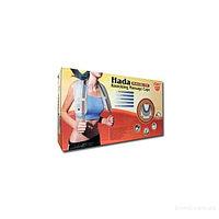 Массажер ударный для массажа шеи и плеч HADA, фото 1