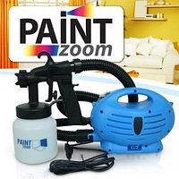Краскораспылитель Paint Zoom (оригинал)