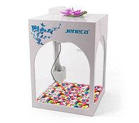 Увлажнитель воздуха с аквариумом Jeneca