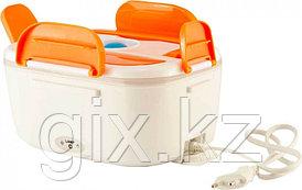 Lunch box (ланч бокс) для обедов, электрический
