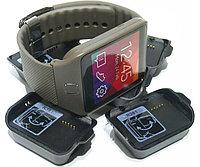 Зарядное устройство для Samsung Gear R381, фото 1