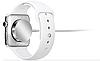 Зарядное устройство для Apple Watch