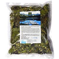 """Чай травяной """"Таежный"""", 130 гр."""