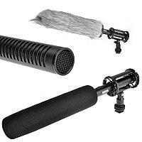 Микрофон Boya BY-PVM1000L