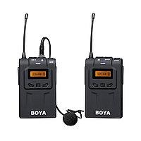 Радиомикрофон Boya BY-WM6