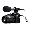 Конденсаторный микрофон Boya BY-PVM50