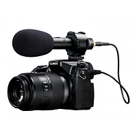 Конденсаторный микрофон Boya BY-PVM50, фото 1