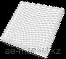 Панель светодиодная LPU-eco ПРИЗМА 36Вт 160-260В 4000К 3000Лм 595х595х25мм