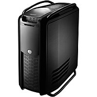 Графическая станция Case ATX full tower CoolerMaster Cosmos